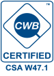cwb-certified